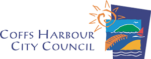 Coffs-Harbour-City-Council